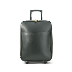 Pegase 45 Rolling Case