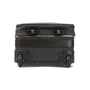 Authentic Second Hand Burberry Checked Two-wheel Suitcase (PSS-413-00001) - Thumbnail 5