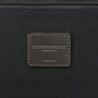Authentic Second Hand Burberry Checked Two-wheel Suitcase (PSS-413-00001) - Thumbnail 8