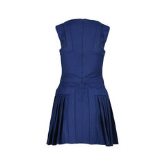 Hakaan structured mini dress 2?1508482156