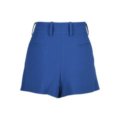 Chloe tailored shorts 2?1508483319