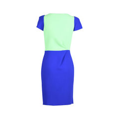 Roksanda ilincic ayden color block dress 2?1508483427
