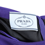 Authentic Second Hand Prada Shift Dress (PSS-357-00039) - Thumbnail 2
