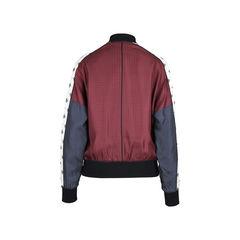 Rag bone greta jacket 2?1508731099