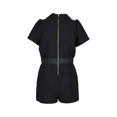Marc by marc jacobs blythe double wool romper 2?1508731149