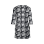 Authentic Second Hand Max & Co Printed Dress (PSS-247-00085) - Thumbnail 1