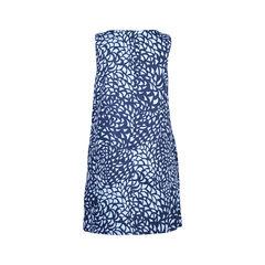 Marimekko elga printed dress 2?1508911328