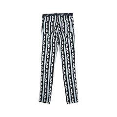 Peter pilotto eli printed skinny pants 2?1508915473
