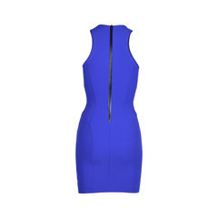 T by alexander wang stretch tech racerback dress 2?1508915674