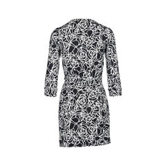 Diane von furstenberg new julian two rose wrap dress 2?1509076796