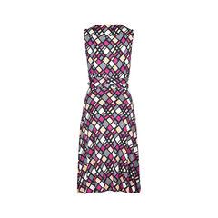 Diane von furstenberg lily dress 2?1509077551