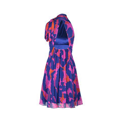 Diane von furstenberg charade dress 2?1509077572