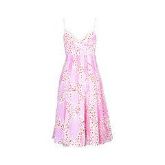 Diane von furstenberg roma dress 2?1509077589