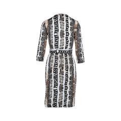 Diane von furstenberg new julian two wrap dress multicolour 2?1509077882