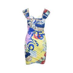 Anna club samarcanda dress 2?1509339661