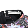 Authentic Second Hand Mary Katrantzou Laminated Paisley Dress (PSS-200-00817) - Thumbnail 2