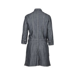 Jil sander denim dress 2?1509349296