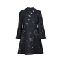 Valentino Cosmo Printed Dress - Thumbnail 0