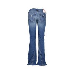 True religion joey super flare leg 2?1509349675