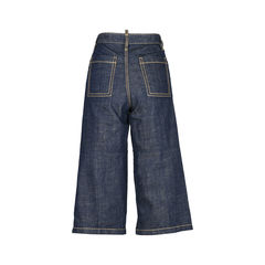 Dsquared2 captain jeans 2?1509349706