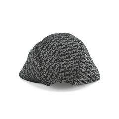 Dior monogram baseball cap 2?1509349752