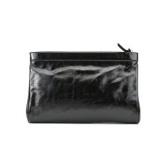Yves saint laurent cocktail clutch 2?1509350506