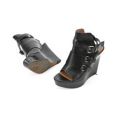Givenchy giada platform wedge sandals 2?1509350641