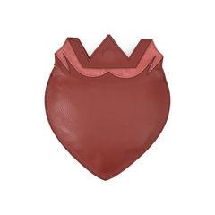 Fragiacomo shield crossbody bag 2?1509350675