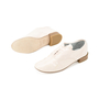 Authentic Second Hand Repetto Zizi Oxford Shoes (PSS-059-00018) - Thumbnail 3