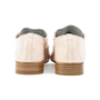 Authentic Second Hand Repetto Zizi Oxford Shoes (PSS-059-00018) - Thumbnail 2