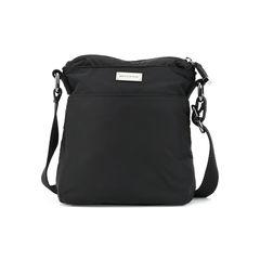 Sonia rykiel nylon messenger bag 2?1509350866