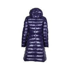 Moncler moka puffer coat 2?1509357185