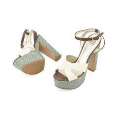 Pelle moda truman platform sandals 2?1509357392