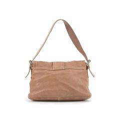 Givenchy shoulder bag 2?1509458767