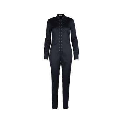 Authentic Second Hand Yves Saint Laurent Edition 24 Jumpsuit (PSS-005-00033)