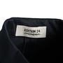 Authentic Second Hand Yves Saint Laurent Edition 24 Jumpsuit (PSS-005-00033) - Thumbnail 2