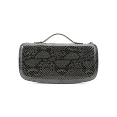 Perrin paris jet set travel clutch 2?1509519998