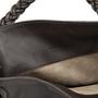 Authentic Second Hand Bottega Veneta Intrecciato Nappa Julie Bag (PSS-145-00158) - Thumbnail 4