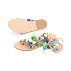Elina linardaki mermaid motel gladiator sandals 2?1509520274