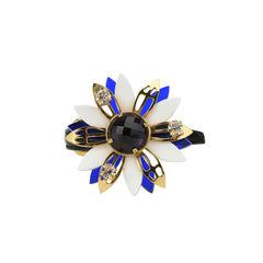 Miu miu flower bracelet 2?1509528591