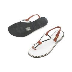 Sergio rossi t strap sandals 2?1509529320