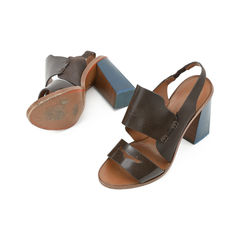 Paul smith block sandals 2?1509529355