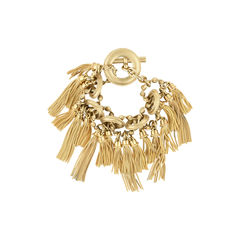 Karl lagerfeld tassel bracelet 2?1509529948