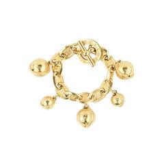 Planisphere Charm Bracelet