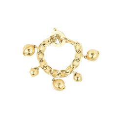 Celine planisphere charm bracelet 2?1509529988