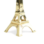 Louis Vuitton Eiffel Tower Charm - Thumbnail 5