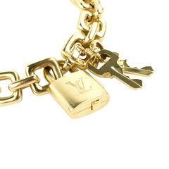 Louis vuitton charm bracelet 2?1509608013