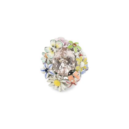 Dior Diorette Ring