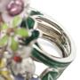 Dior Diorette Ring - Thumbnail 8