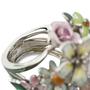 Dior Diorette Ring - Thumbnail 9